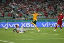 Photo of Euro 2020: Wales pobijedio Tursku 2:0