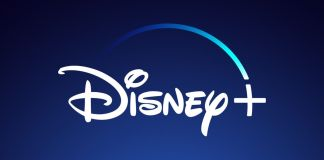 Disney-streaming-service