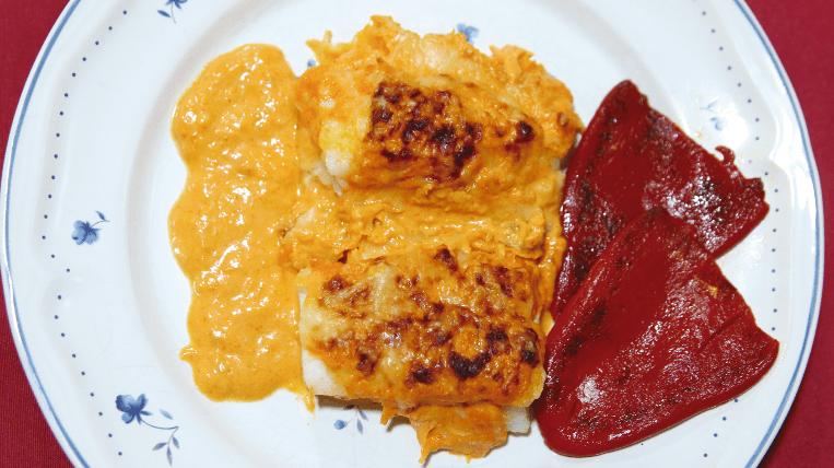 bacalla-gratinat
