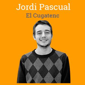 Jordi-Pascual-opinio