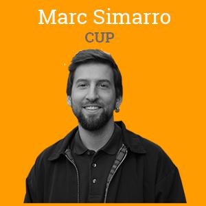 Marc-Simarro-opinio