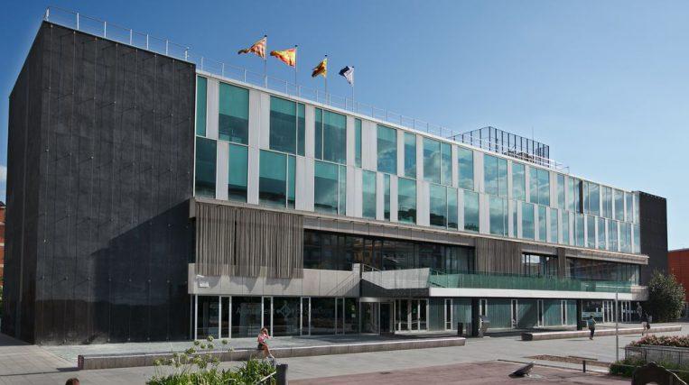 L'equip de govern aprova el pressupost municipal del 2019