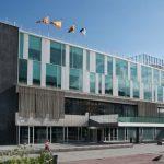 L'anterior govern va pagar 1,4 milions d'euros sense contracte, segons Mireia Ingla