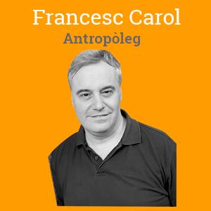 francesc-carol-