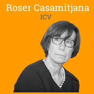 roser-casamitjanat-opinio