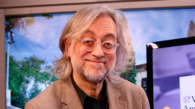 Víctor Amela, periodista i escriptor