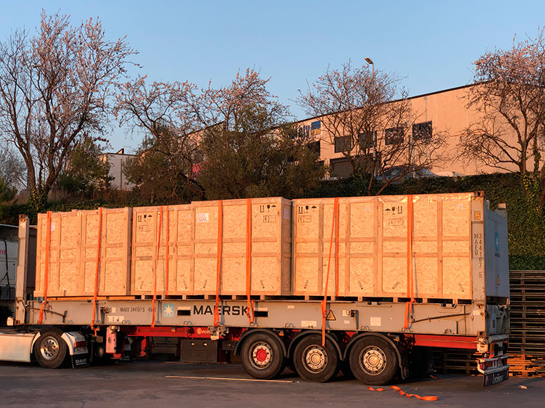 caixa-claret-transport