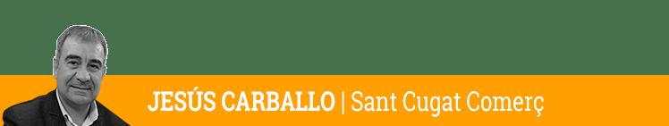 jesus-carballo-model-opinio