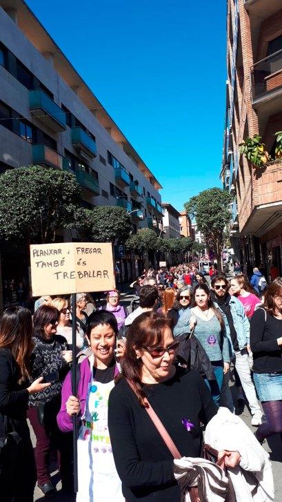 manifestacio-feminista-francesc-moragas-cartell-reivindicatiu