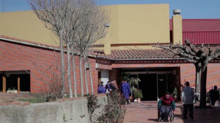 El PSC-CP vol garantir la continuïtat dels centres especials de treball