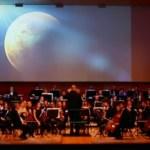 Mor Francesc Puntós i Amorós, soci fundador de l'Orquestra Simfònica Sant Cugat