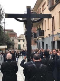 Via-Crucis-SantCugat-2019-5