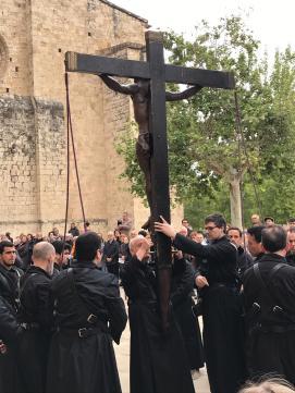 Via-Crucis-SantCugat-2019-8