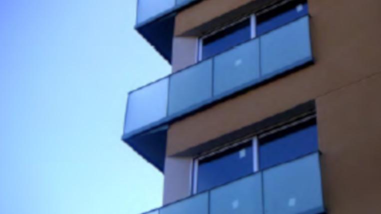 El PP sospita que es van adjudicar a dit pisos de Promusa de darrera de la Casa de Cultura
