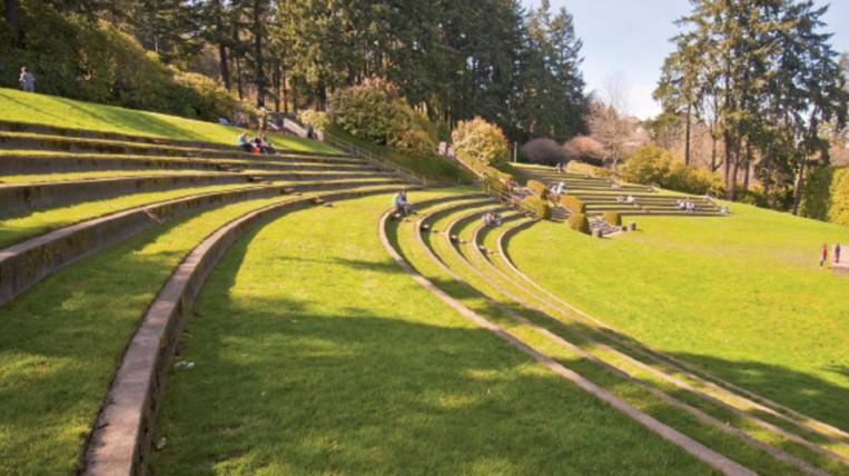 amfiteatre-jardins-valles
