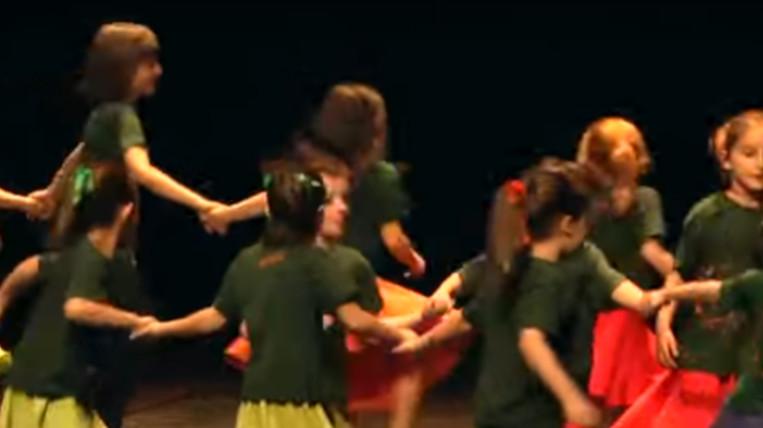 ballem-perque-ens-mirin
