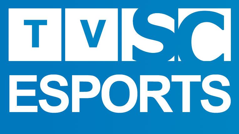 esports-tvsantcugat