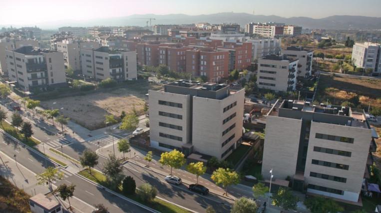 L'Ajuntament demana al govern espanyol la suspensió del pagament de lloguers