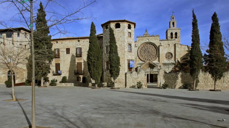 historia-monestir