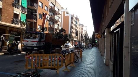 vianantitzacio-avinguda-cerdanyola-obres1