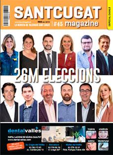 SantCugatMagazine-45