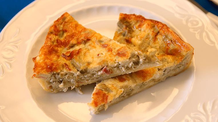 pastis-alberginia--formatge-de-cabra