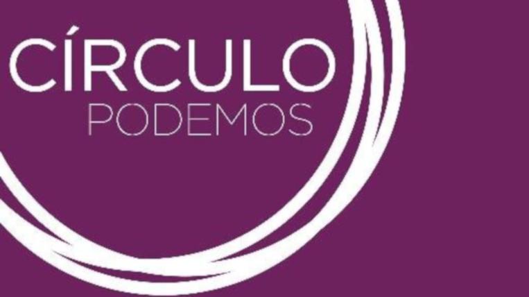 Els principals punts del programa electoral de Podemos Sant Cugat