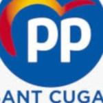 Els principals punts del programa electoral del PP