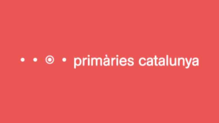 Els principals punts del programa electoral de Sant Cugat per la Independència – Primàries Catalunya