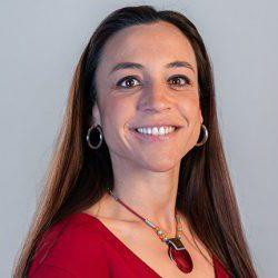 Elena Vila