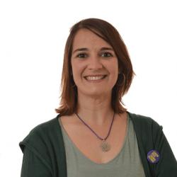 ERC - GEMMA ARISTOY