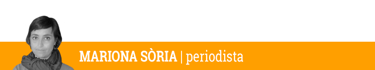Mariona-Soria-model-opinio