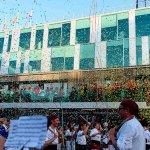 Viu la Festa Major amb TV Sant Cugat