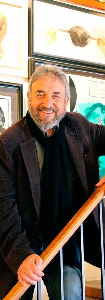 JOSEP-CANALS-entrevistainterior