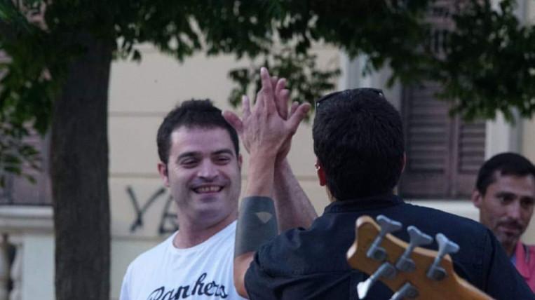 El festival St.Q Black recupera l'Urban Clash ajornada amb un homenatge al desaparegut Marc Serrano