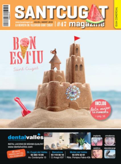 SantCugatMagazine-47-interior