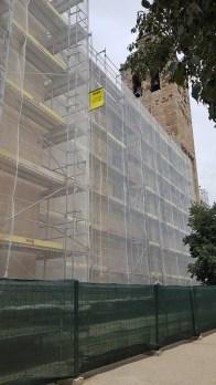 restauracio-façana-sud-esglesia-monestir-1