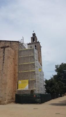 restauracio-façana-sud-esglesia-monestir2