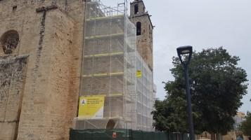 restauracio-façana-sud-esglesia-monestir3