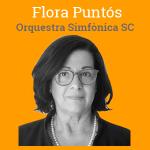 Flora Puntós