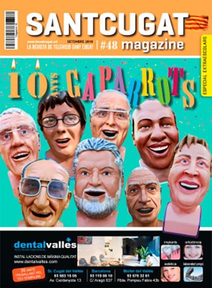 SantCugatMagazine-48-gran