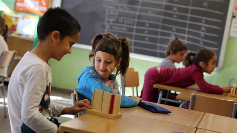 centres-educatius-santcugat