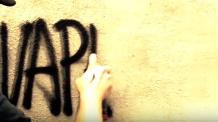 graffitis-pintades-santcugat