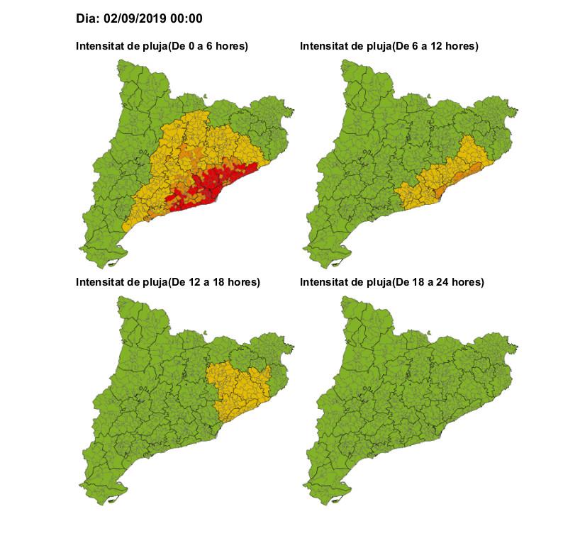 mapa-previsio-pluja