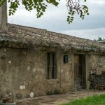 """TV Sant Cugat estrena """"La masia de Can Bell"""", un documental per recordar el Sant Cugat rural"""