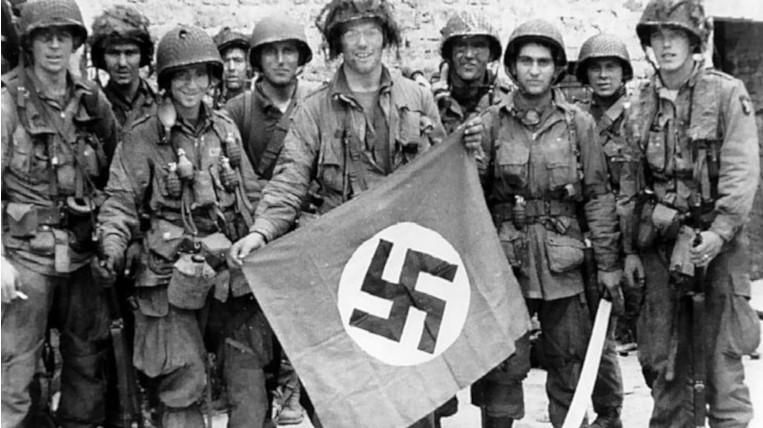 nazis-santcugat