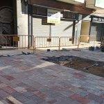 Les obres de l'Avinguda Cerdanyola acabaran segons les previsions