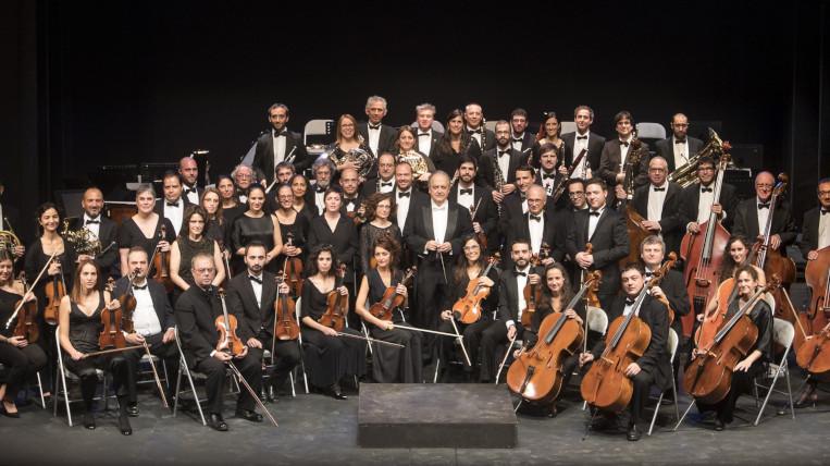 orquesta-simfonica-santcugat