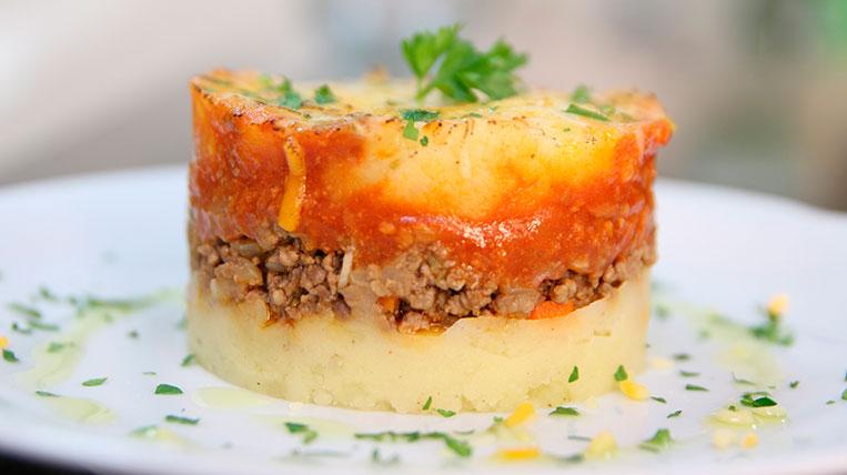 pastis-carn-patates