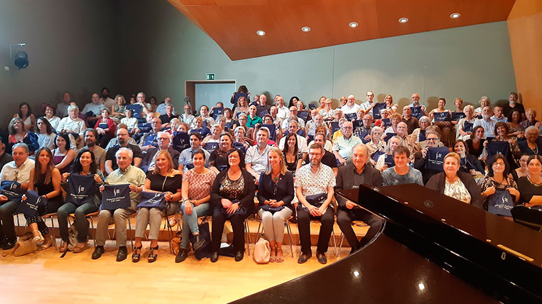 presentacio-simfonica20192020